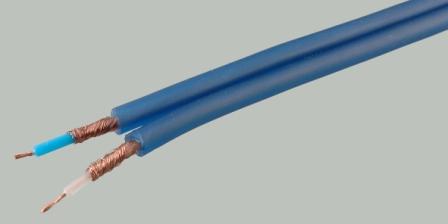 как нарисовать бобра карандашом поэтапно для детей