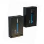 5-877 Удлинитель HDMI - комплект (передатчик + приемник) до 60 метров по одному UTP