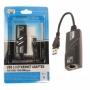 "5-991 Адаптер USB 2.0 ""шт"" - HDMI ""гн"""