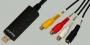 5-990 Easycap USB 2.0 Видео + Аудио