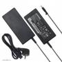 Блок Notebook LP530 COMPAQ 15V/3.5A 4.0*1.7