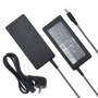 Блок Notebook LP608 DELL 19.5V/3.34A 4.5*3.0