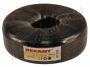 Кабель Microcoaxial+Cu (75 Ом)D4мм  200м OUTDOOR  REXANT