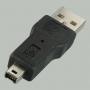 "Переход USB A ""шт"" - IEEE 1394 4P ""шт"""