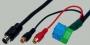 Шнур управления для CD-changer BLAUPUNKT 5.0м