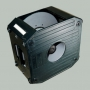 Бокс для кабеля 100м (для кабеля OD 7.0mm)