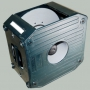 Бокс для кабеля 250м (для кабеля OD 7.0mm)