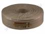 Кабель Видеонаблюдения D=5мм  100м  белый ( ККСВ-В+2х0,5 мм )  REXANT