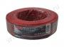 Кабель акустический  2х0.35 мм² 100м  (красно-черный)  PROCONNECT