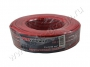Кабель акустический  2х0.5  мм² 100м  (красно-черный)  PROCONNECT
