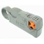 Инструмент для зачистки коаксиального кабеля RG-58, RG-59, RG-6