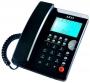 Телефон с АОН AKAI AT-A20